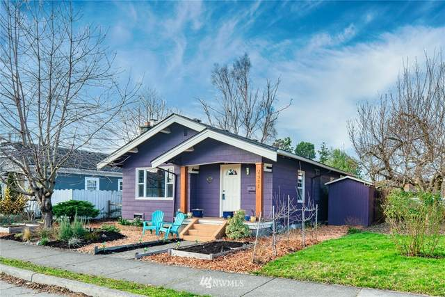 2511 Broadway Street, Bellingham, WA 98225 (#1718682) :: The Kendra Todd Group at Keller Williams