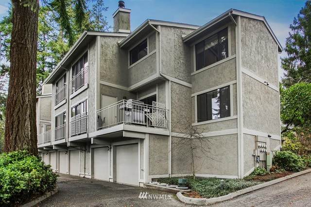 19521 86TH Avenue W #521, Edmonds, WA 98026 (#1718699) :: Tribeca NW Real Estate