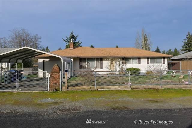 1627 121st Street S, Tacoma, WA 98444 (#1718705) :: My Puget Sound Homes