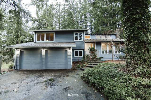 28605 194th Avenue SE, Kent, WA 98042 (#1718708) :: The Kendra Todd Group at Keller Williams