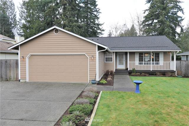1801 Lebanon Street SE, Lacey, WA 98503 (#1718709) :: Better Properties Real Estate
