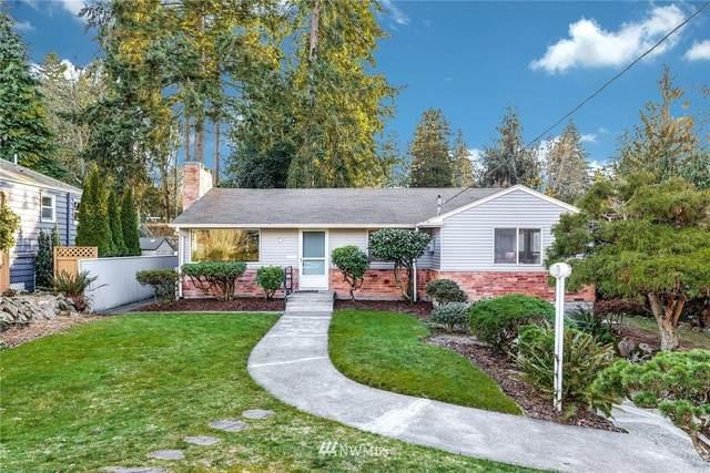 3017 NE 90th Street, Seattle, WA 98115 (#1718725) :: My Puget Sound Homes