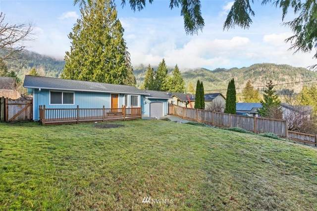 529 Fir Lane, Sedro Woolley, WA 98284 (#1718727) :: Ben Kinney Real Estate Team