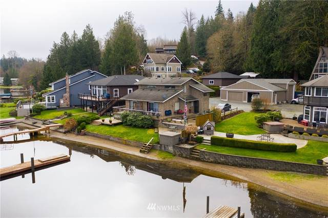 23351 Oakland Lane, Mount Vernon, WA 98274 (#1718755) :: Costello Team