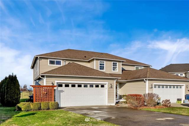 754 Bentgrass Way, Lynden, WA 98264 (#1718777) :: Ben Kinney Real Estate Team