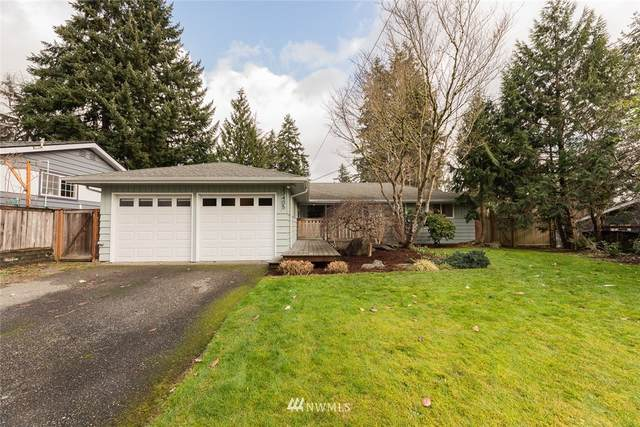23405 1st Avenue W, Bothell, WA 98021 (#1718784) :: Ben Kinney Real Estate Team