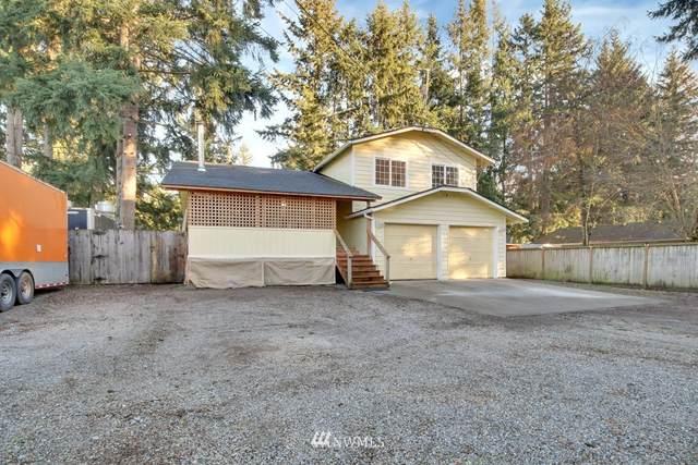 10605 210th E, Bonney Lake, WA 98391 (MLS #1718792) :: Community Real Estate Group