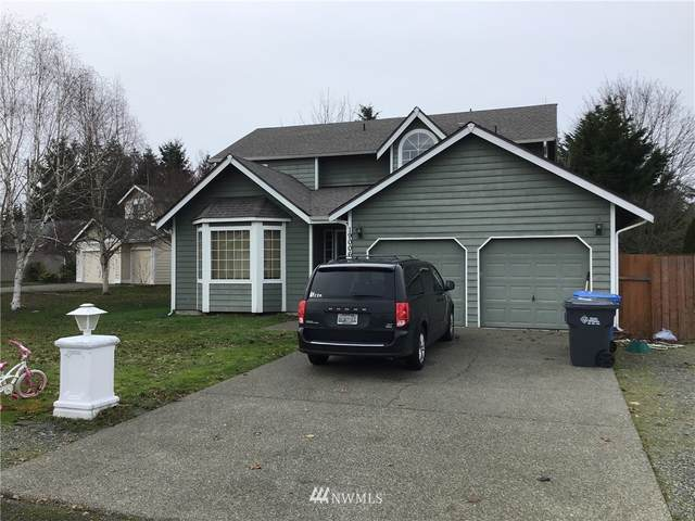 19006 103rd Avenue E, Puyallup, WA 98374 (#1718793) :: Better Properties Real Estate