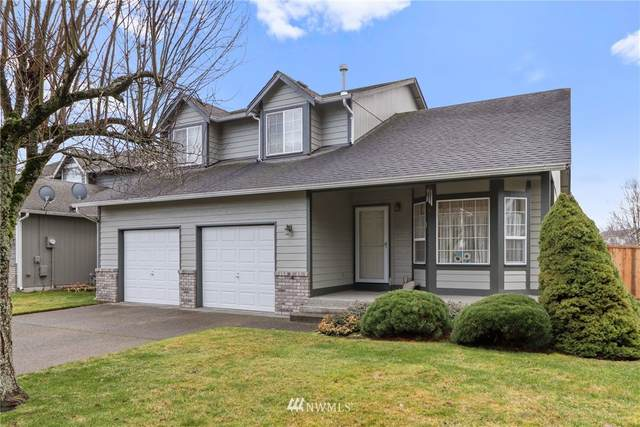 11610 169th Street Ct E, Puyallup, WA 98374 (#1718795) :: Priority One Realty Inc.