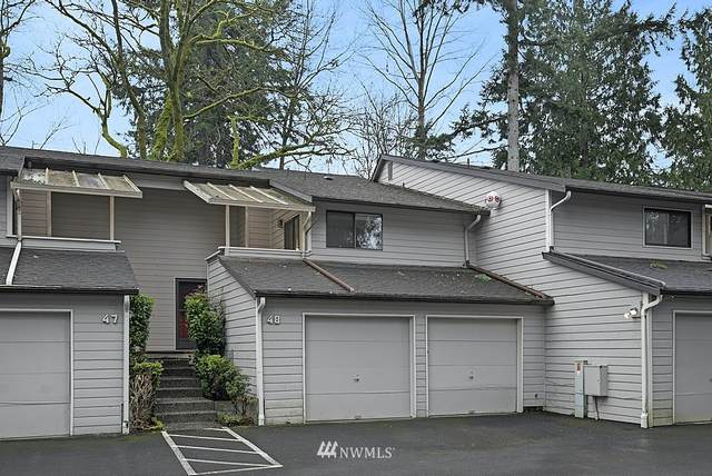 1555 Union Avenue NE #48, Renton, WA 98059 (#1718805) :: Keller Williams Western Realty