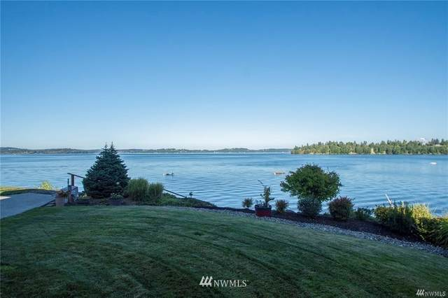 527 151st Avenue Ct SW, Lakebay, WA 98349 (#1718806) :: Lucas Pinto Real Estate Group