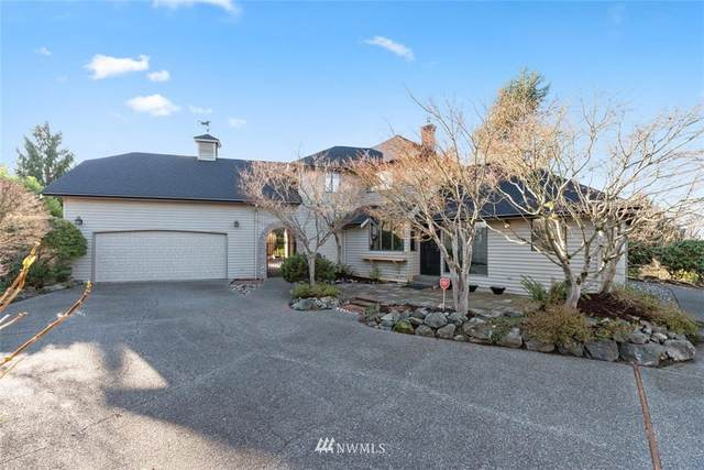 627 N Waugh Road, Mount Vernon, WA 98273 (#1718809) :: Alchemy Real Estate