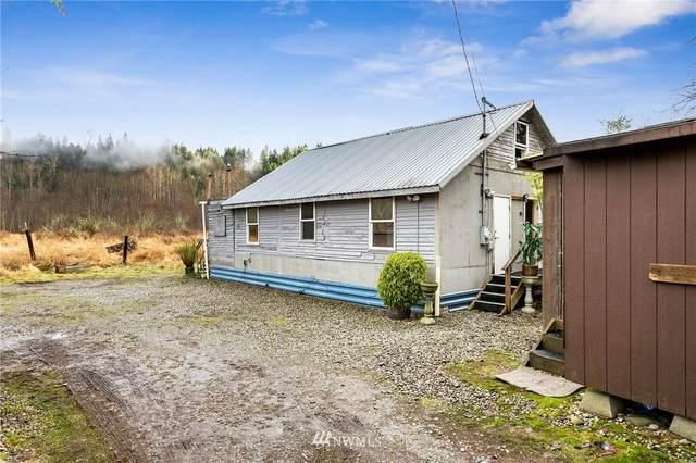 21234 Redmond-Fall City Road NE, Redmond, WA 98053 (#1718811) :: McAuley Homes