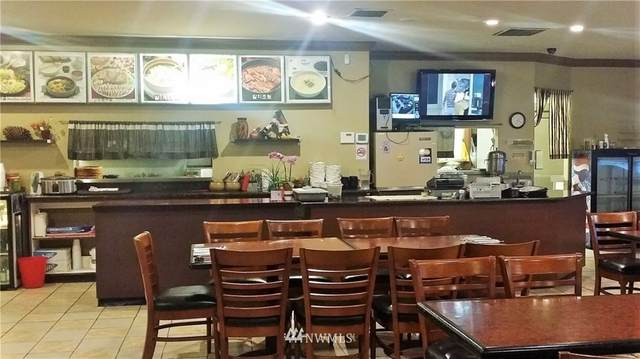 1636 S 312 Street, Federal Way, WA 98003 (#1718838) :: My Puget Sound Homes