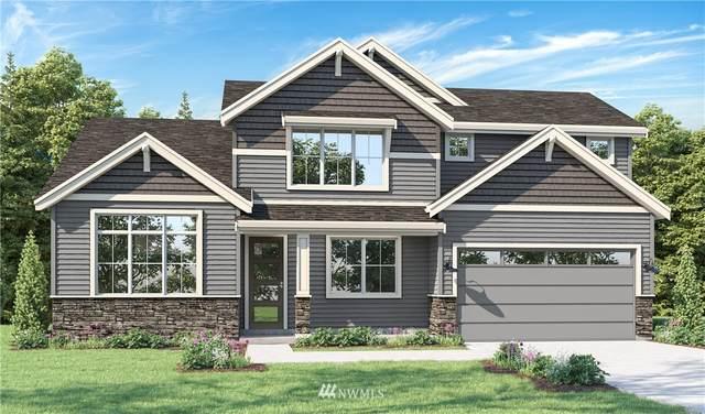 3211 N 28th Street, Mount Vernon, WA 98273 (#1718840) :: Ben Kinney Real Estate Team
