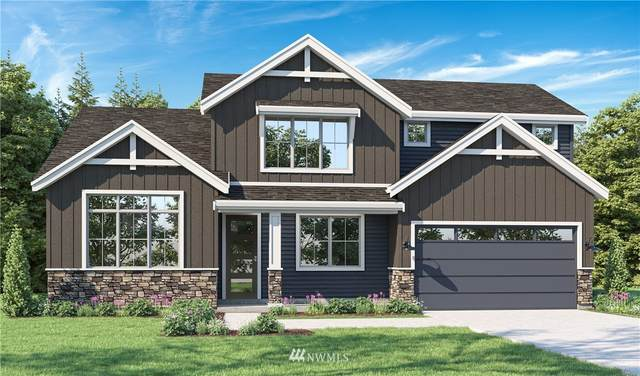 3215 N 28th Street, Mount Vernon, WA 98273 (#1718841) :: Ben Kinney Real Estate Team