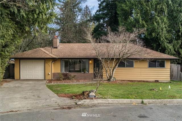2536 S 286th Street, Federal Way, WA 98003 (#1718842) :: My Puget Sound Homes