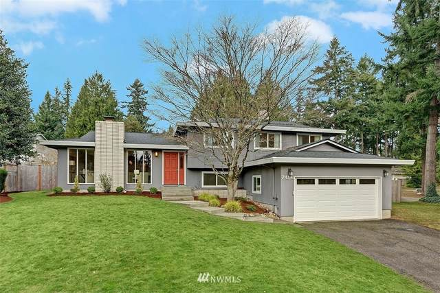 7456 NE 120th Street, Kirkland, WA 98034 (#1718849) :: My Puget Sound Homes
