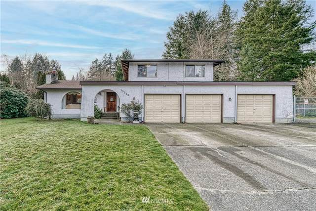 12222 81st Avenue E, Puyallup, WA 98373 (#1718856) :: Tribeca NW Real Estate