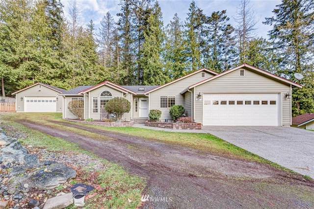 347 Moko Place, La Conner, WA 98257 (#1718858) :: The Original Penny Team