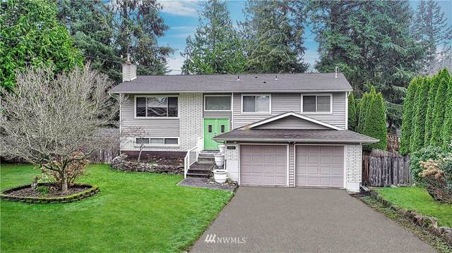 23215 96th Avenue W, Edmonds, WA 98020 (#1718867) :: The Torset Group