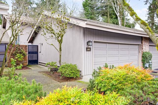 169 141st Place NE M106, Bellevue, WA 98007 (#1718872) :: The Kendra Todd Group at Keller Williams