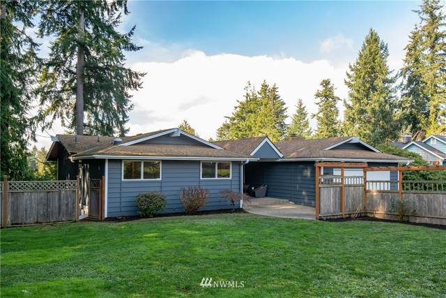 22714 98th Avenue W, Edmonds, WA 98020 (#1718873) :: My Puget Sound Homes