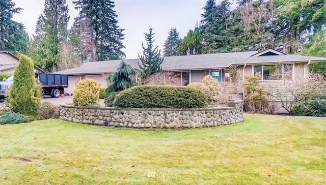 5108 92nd Street SW, Mukilteo, WA 98275 (#1718874) :: McAuley Homes