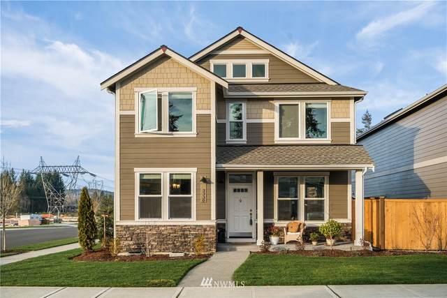 3330 64th Lane SW, Tumwater, WA 98512 (#1718884) :: Pickett Street Properties