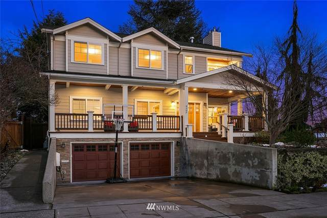6202 43rd Avenue NE, Seattle, WA 98115 (#1718891) :: Better Homes and Gardens Real Estate McKenzie Group