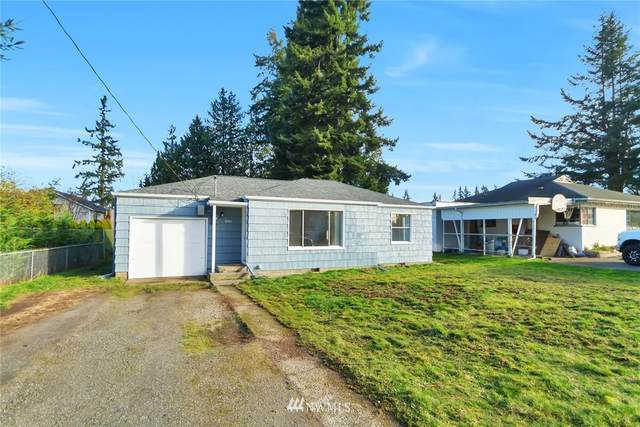 6401 Cypress Street, Everett, WA 98203 (#1718902) :: My Puget Sound Homes