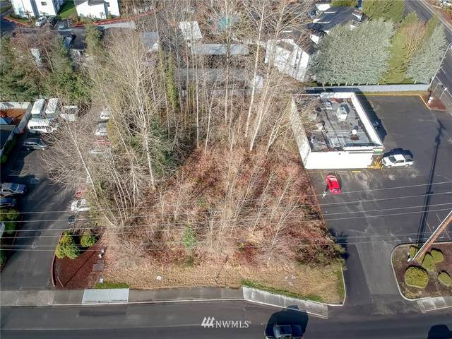 24015 132nd Avenue SE, Kent, WA 98042 (#1718904) :: Commencement Bay Brokers