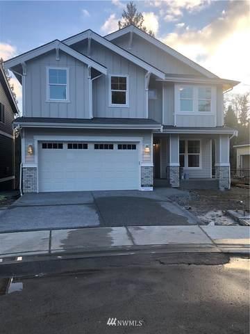 1620 212th SW, Lynnwood, WA 98036 (#1718906) :: Tribeca NW Real Estate