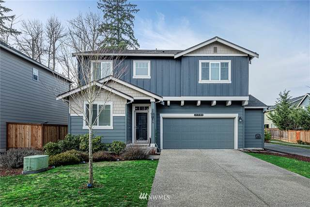 16606 80th Avenue Ct E, Puyallup, WA 98375 (#1718920) :: Keller Williams Western Realty