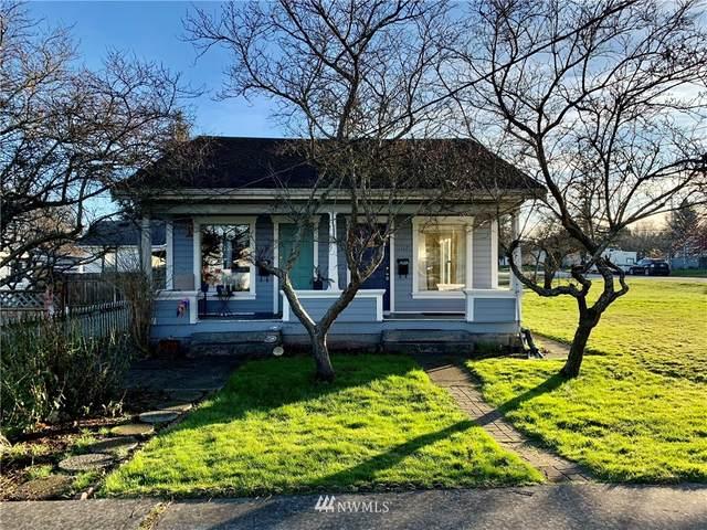 1117 16th Street, Anacortes, WA 98221 (#1718929) :: My Puget Sound Homes