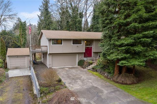 24540 Madura Drive NE, Kingston, WA 98346 (#1718943) :: Mike & Sandi Nelson Real Estate