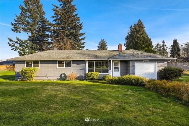 10505 25th Avenue E, Tacoma, WA 98445 (MLS #1718949) :: Community Real Estate Group