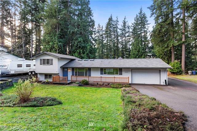 3422 97th Drive SE, Lake Stevens, WA 98258 (#1718950) :: Ben Kinney Real Estate Team