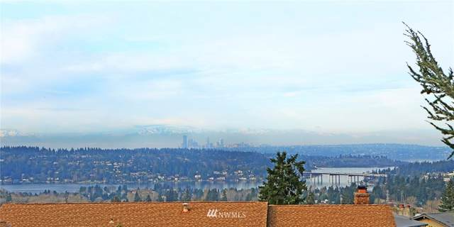 4530 Somerset Drive SE, Bellevue, WA 98006 (#1718959) :: Priority One Realty Inc.