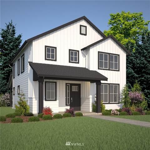 19026 133rd Street E, Bonney Lake, WA 98391 (#1718966) :: Better Properties Lacey
