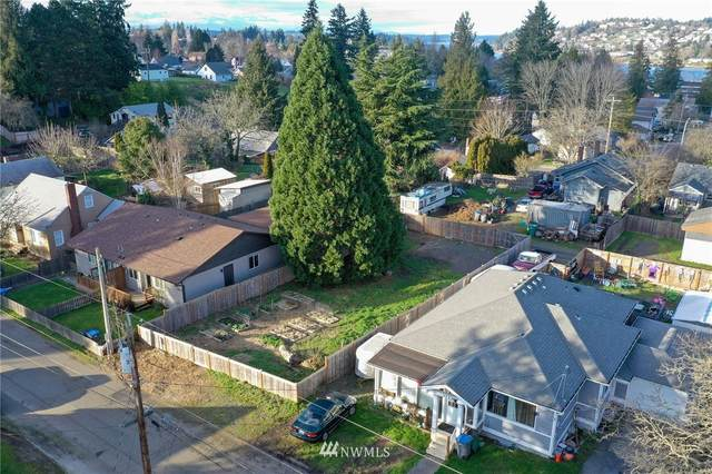 1724 14th Street, Bremerton, WA 98337 (#1718967) :: My Puget Sound Homes