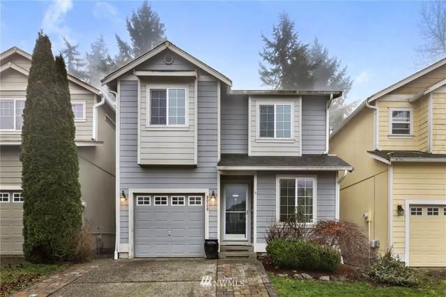8926 161st Street E, Puyallup, WA 98375 (#1718969) :: Better Properties Real Estate