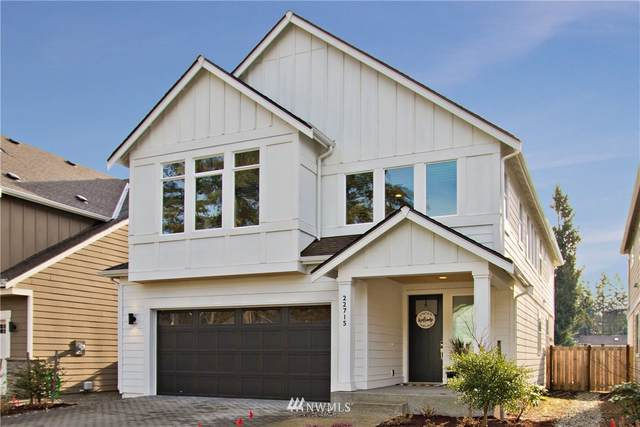 22715 SE 275th Place, Maple Valley, WA 98038 (#1718971) :: Tribeca NW Real Estate