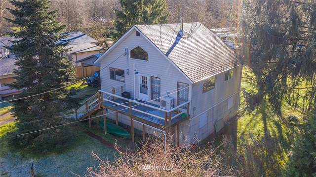 514 N Elm Street, Hamilton, WA 98255 (MLS #1719001) :: Brantley Christianson Real Estate