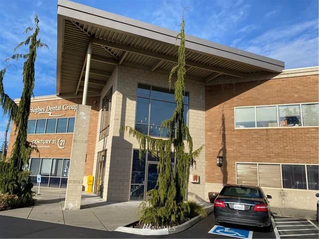 10025 19th Avenue SE, Everett, WA 98208 (#1719002) :: Commencement Bay Brokers