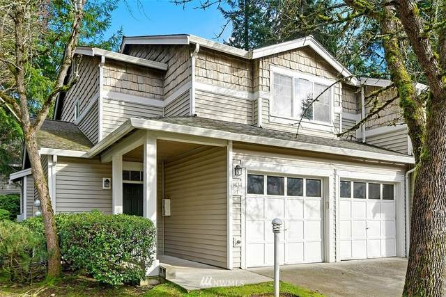 9634 179th Place NE #1, Redmond, WA 98052 (#1719040) :: Alchemy Real Estate