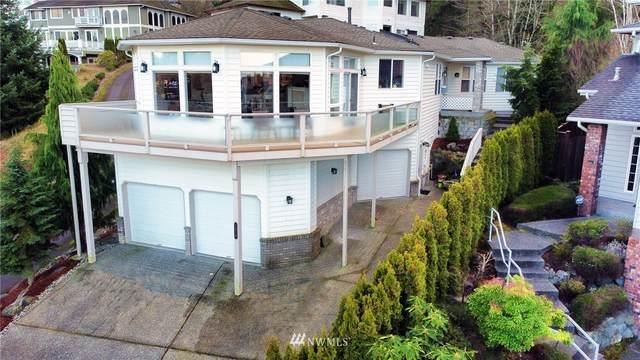 1816 England Avenue, Everett, WA 98203 (#1719043) :: Tribeca NW Real Estate
