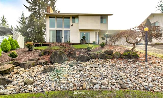 3010 44th Street E, Tacoma, WA 98443 (#1719044) :: Better Homes and Gardens Real Estate McKenzie Group