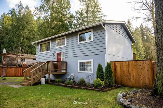 19319 NE 172nd Street, Woodinville, WA 98077 (#1719045) :: Priority One Realty Inc.