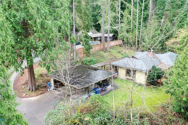 17733 33rd Avenue NE, Lake Forest Park, WA 98155 (#1719048) :: Better Homes and Gardens Real Estate McKenzie Group